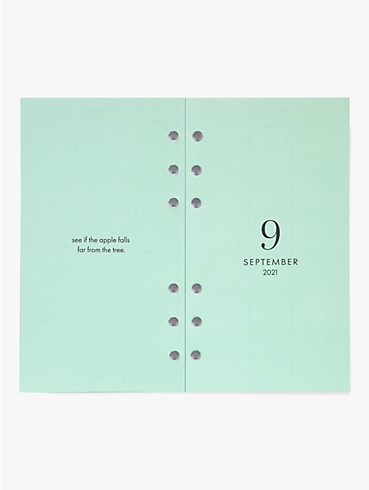 white dot large 17-month planner, , rr_productgrid