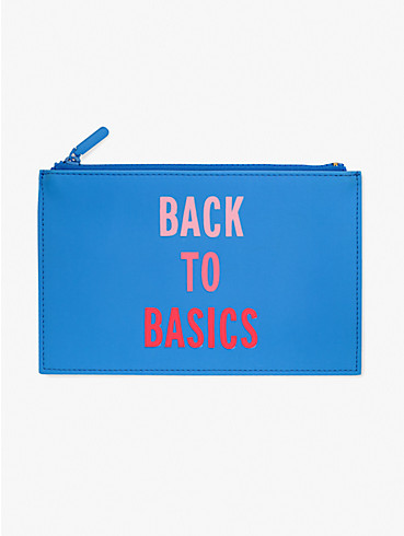 back to basics pencil pouch, , rr_productgrid