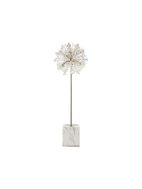 dickinson buffet table lamp by kate spade new york