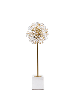 dickinson buffet table lamp by kate spade new york non-hover view