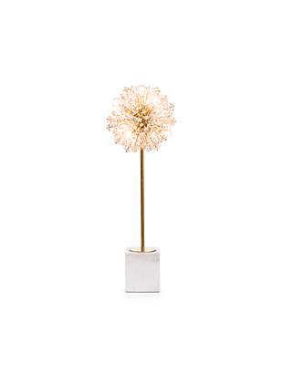 dickinson buffet table lamp by kate spade new york hover view