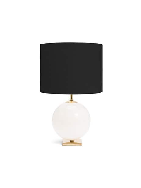 elsie table lamp by kate spade new york