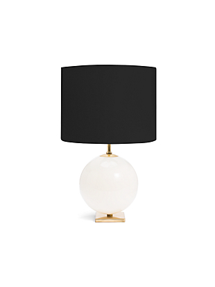 elsie table lamp by kate spade new york non-hover view