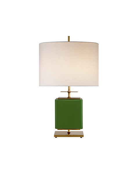 beekman small table lamp by kate spade new york