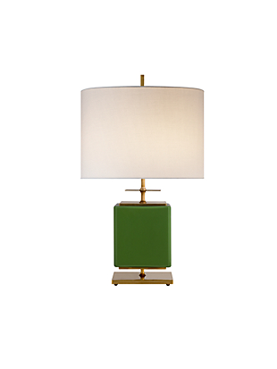 beekman small table lamp by kate spade new york non-hover view