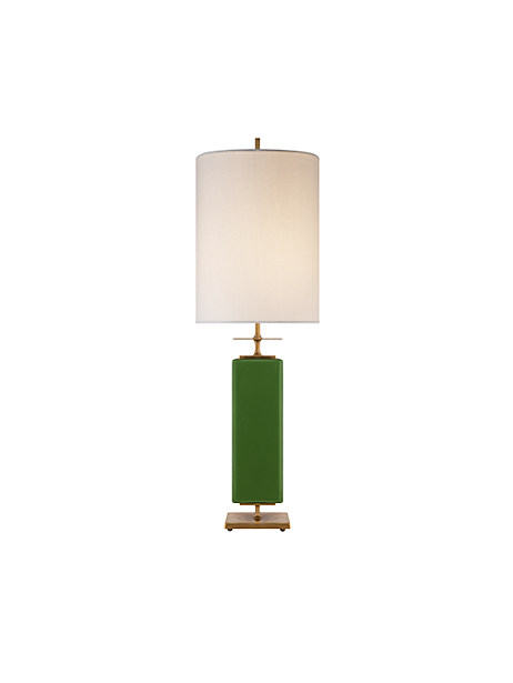 beekman table lamp by kate spade new york