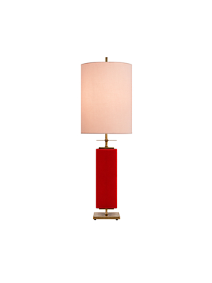 beekman table lamp by kate spade new york non-hover view