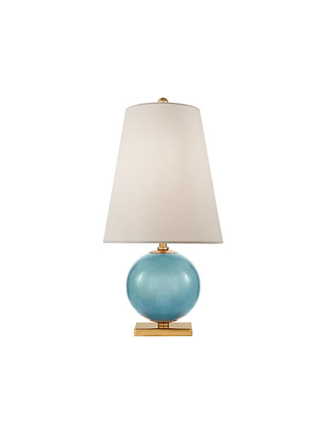 corbin table lamp by kate spade new york