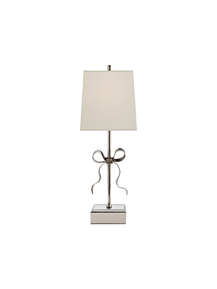 ellery table lamp by kate spade new york non-hover view