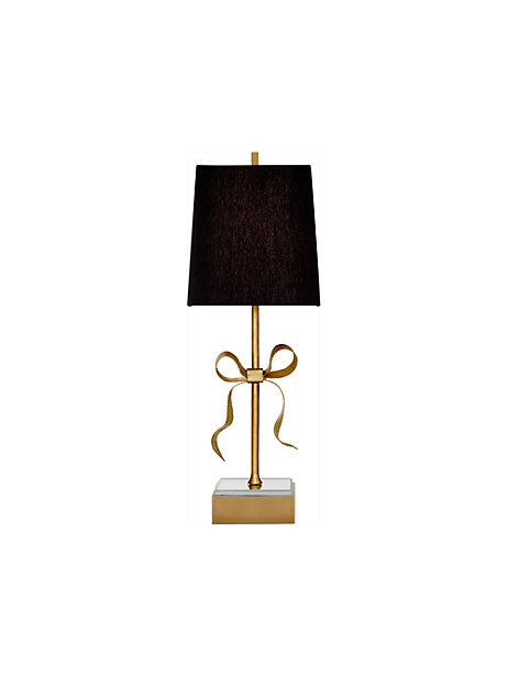 ellery table lamp by kate spade new york