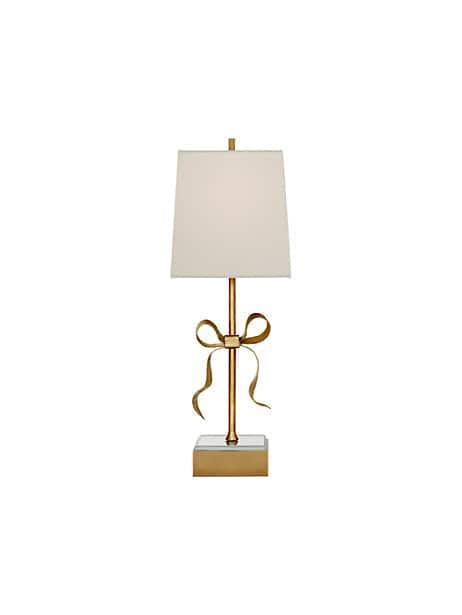 ellery table lamp by kate spade new york