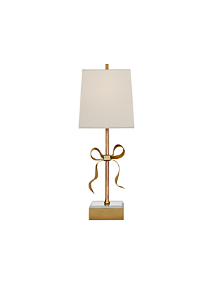 ellery table lamp by kate spade new york hover view