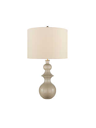 saxon large table lamp by kate spade new york non-hover view