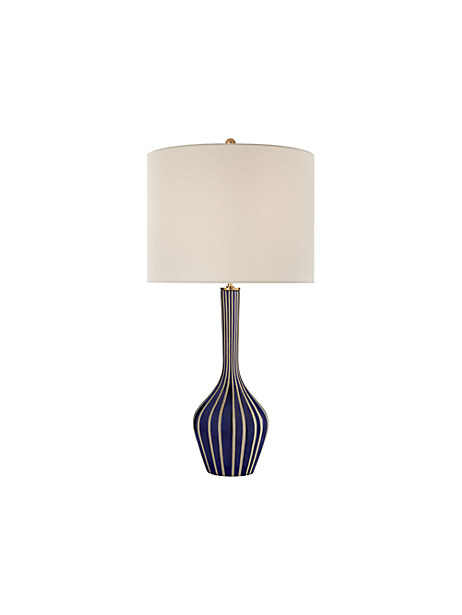 Parkwood Large Table Lamp by kate spade new york
