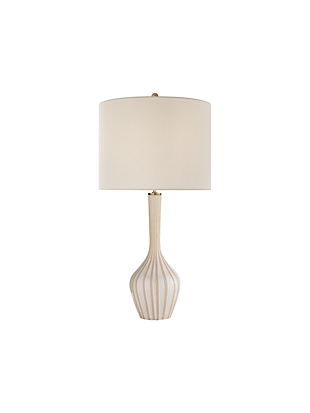 Parkwood Large Table Lamp by kate spade new york non-hover view