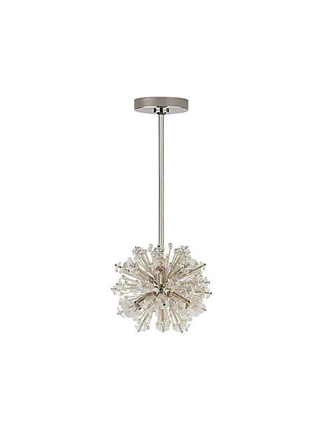 dickinson mini pendant by kate spade new york