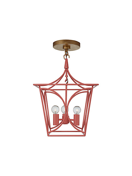 Cavanagh Mini Lantern by kate spade new york