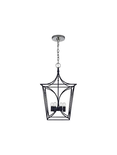 Cavanagh Small Lantern by kate spade new york