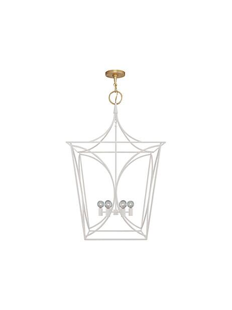 Cavanagh Large Lantern by kate spade new york
