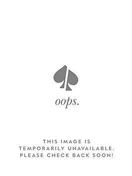 bridal happily ever after robe, aqua, medium