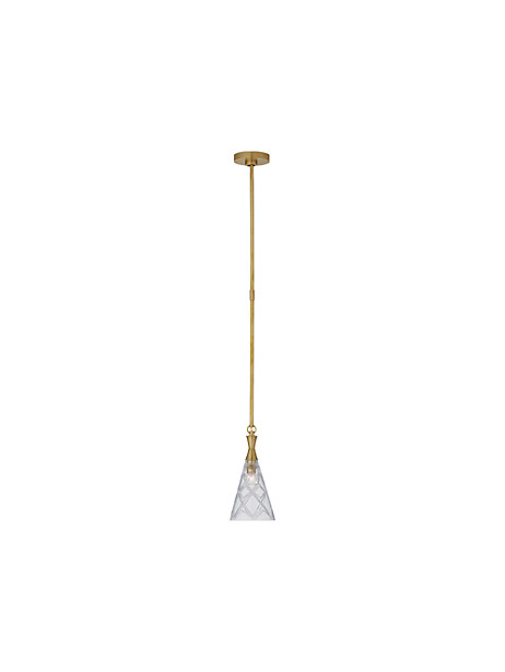 darcy small pendant by kate spade new york