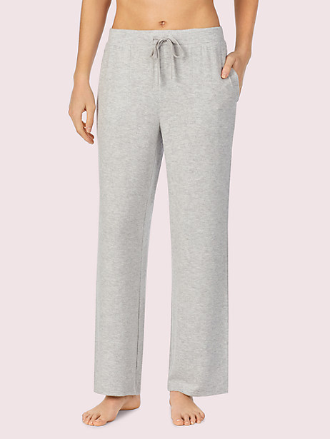 lounge pant by kate spade new york