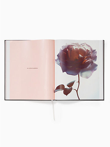 SHE  Coffee Table Book, , rr_productgrid