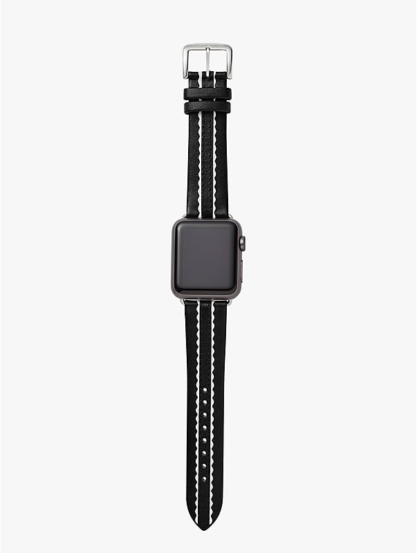 black/gold apple strap, , rr_large