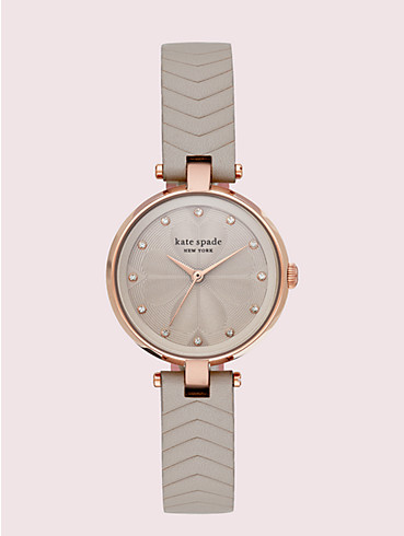 annadale grey leather watch, , rr_productgrid
