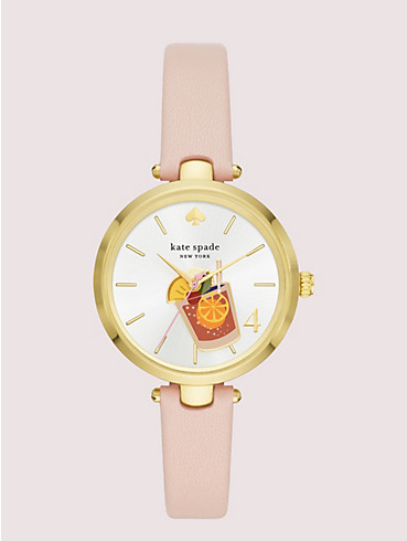 holiday mai time watch, , rr_productgrid