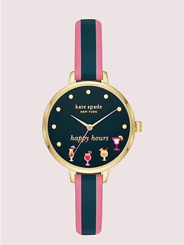 metro happy hour watch, , rr_productgrid