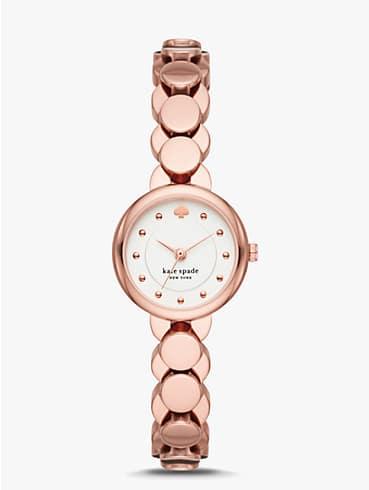 monroe scallop bracelet watch, , rr_productgrid