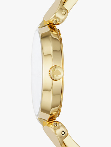 bangle watch, , rr_productgrid