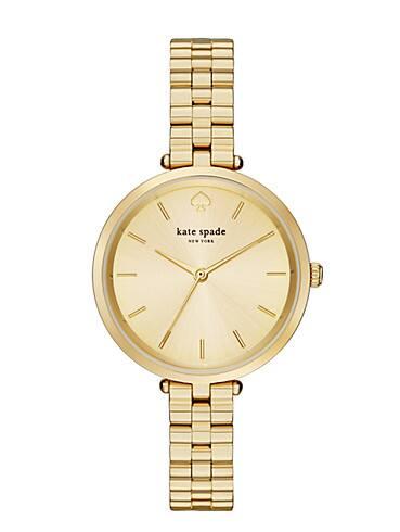 Schmale Holland Armbanduhr, , rr_productgrid