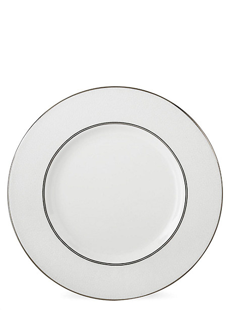 cypress point bread plate by kate spade new york