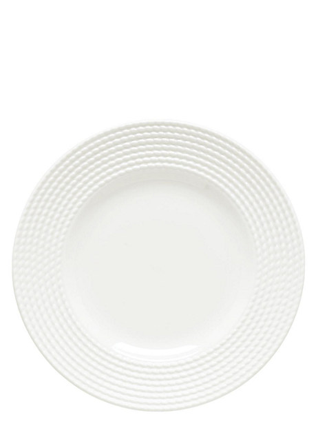 wickford accent plate by kate spade new york