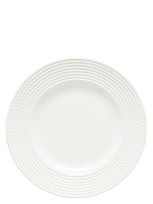 wickford accent plate by kate spade new york non-hover view