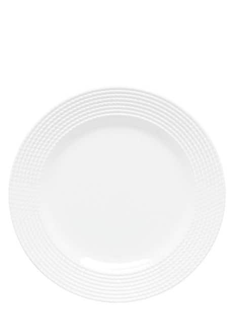 wickford dinner plate by kate spade new york