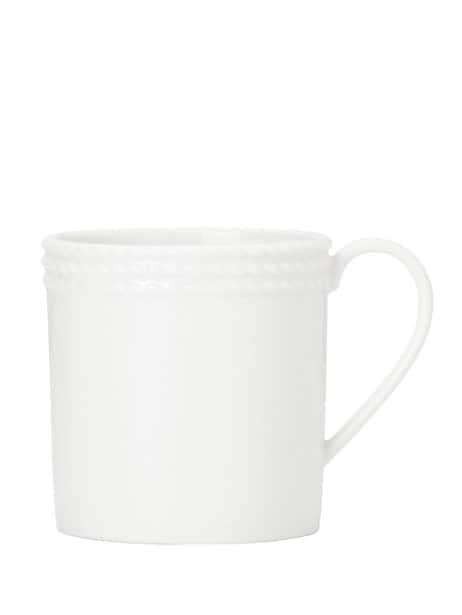wickford mug by kate spade new york