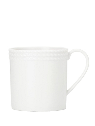 wickford mug by kate spade new york non-hover view