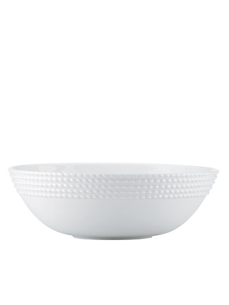"9.25"" wickford serving bowl by kate spade new york"