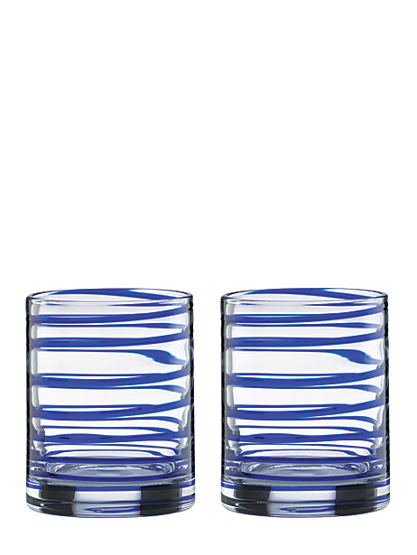 charlotte street dof set by kate spade new york