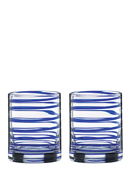 charlotte street dof set, clear, medium