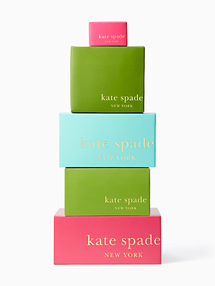 charlotte street 5 piece place setting by kate spade new york hover view