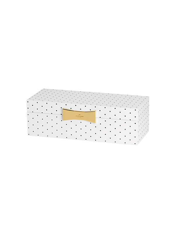 garden drive large jewelry box, , rr_large