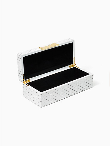 garden drive large jewelry box, , rr_productgrid