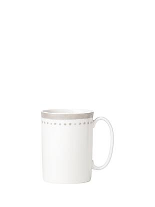 charlotte street east mug by kate spade new york non-hover view