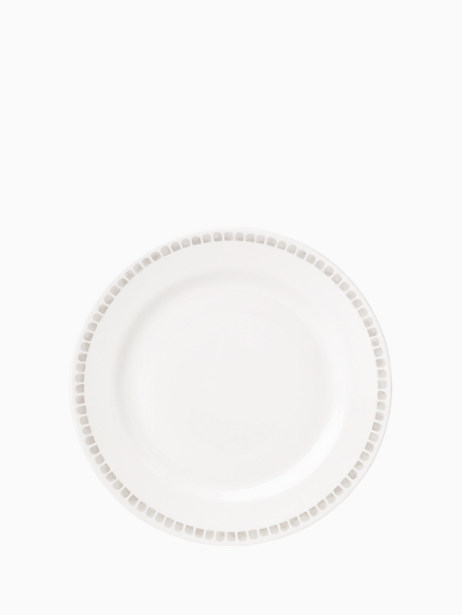 charlotte street north dinner plate by kate spade new york