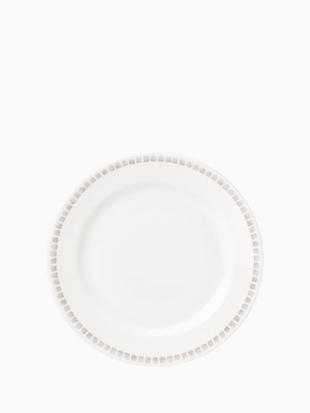 charlotte street north dinner plate by kate spade new york non-hover view