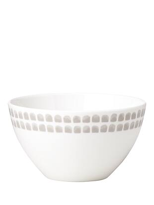 charlotte street north soup/ceral bowl by kate spade new york non-hover view